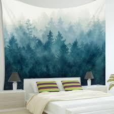 Tapestry Bedroom Online Get Cheap Bedroom Tapestry Aliexpresscom Alibaba Group