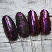 Косметические аксессуары   <b>Наклейки для ногтей</b>   Отзывы ...