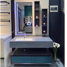 china bathroom vanity bathroom cabinet