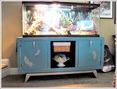 Fishtank furniture Homemade Aquarium Furniture Stands Aquarium Furniture Design Aquarium Furniture Uk Aquarium Furniture India Aquarium Furniture Brisbane Aquarium Nutrandfoodsco 136 Best Aquarium Furniture Ideas Images Aquarium Aquarium Fish