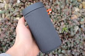 <b>Xiaomi Mi</b> Outdoor Bluetooth speaker for $44.99