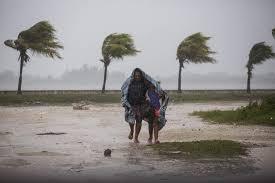 Αποτέλεσμα εικόνας για Τυφώνες, FEMA