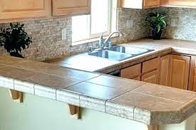 cost of laminate removing cool replace replacing kitchen on a budget astounding how to countertops remove