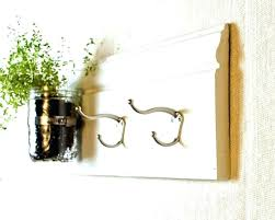 hanging pictures wall knobs f decorative for hooks