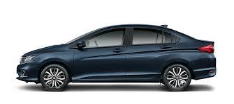 new car releases in australia 2014Our Range Of Small Cars SUVs  Sedans  Honda Australia