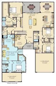 Two Bedroom Apartment Floor Plans Elegant 40 Fresh Apartment Floor Magnificent Apartment Floor Plans Designs