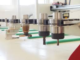 Wedm cnc edm wire cut machine tool for sale. Cnc Bearbeitung Schreinerei Merz