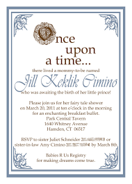 wedding invitation wording time ~ matik for Wedding Invite Rsvp Time 10 little bit creations jills fairy tale baby shower ➤ wedding invitation wording time wedding invite rsvp time