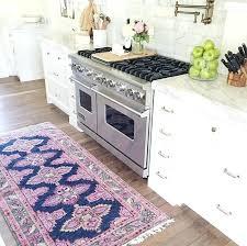 blue kitchen rugs area rugs kitchen rugs kitchen rugs blue tribal patterned modern white