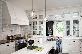 pendant lights for kitchen islands. decor of kitchen island pendant lights pertaining to home decorating ideas with lighting for placement fabulous about house inspiration fixture guide the islands e