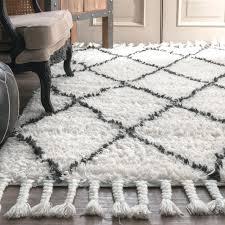 moroccan outdoor rug indoor trellis style rugs nuloom area moroccan outdoor rug style