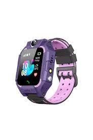 Fitbit Oxi-gen Sim Kartlı Kameralı Akıllı Saat Imei Kaydı Sms Ve Çağrı  Özelliği Fiyatı, Yorumları - TRENDYOL