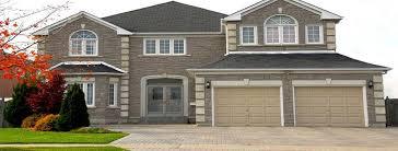 garage door repair troy mi 313 347 0303