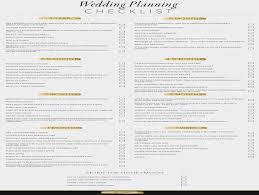 Wedding Coordinator Checklist The Shocking Revelation Of Wedding Planning Checklist