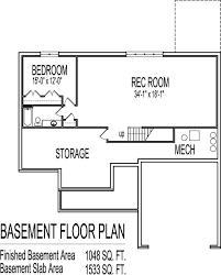 3 bedroom ranch house plans with basement ft new bedrooms 3 bedroom ranch house plans with basement ft new bedrooms