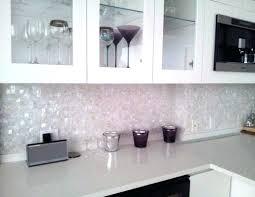 mirrored mosaic tile backsplash kitchen design photos white mosaic tile  kitchen white glass mirror mosaic tile