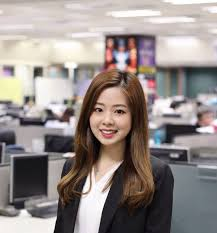 Athena Leung | Personal Profile from ContactCenterWorld.com