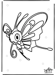 Pokemon Cards Coloring Pages Print Out Pokemon Coloring Pages Black