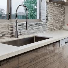 Kitchen sinks and faucets Delta Products u003e Products u003e Kitchen Sink u003e Kitchen Sink Faucet With Swivel Pulldown Spout Blanco Kitchen Sink Faucet With Swivel Pulldown Spout Bélanger Upt