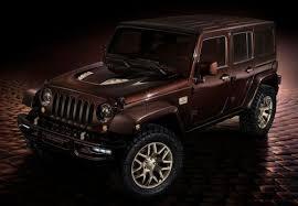 jeep wrangler 2015 redesign. 2015 jeep wrangler redesign carplay i