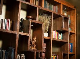 library unit furniture. Wall Display Unit Library Furniture