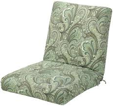 patio furniture cushion covers. Outdoor Chair Cushions 4 Patio Cushion Covers Sale Furniture