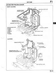 miata wiring diagram wiring diagrams 1999 miata alternator wiring diagram car