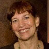 "9 ""Diane Kaufmann"" profiles   LinkedIn"