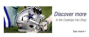 Dallas Cowboys 2017 Donruss Factory Sealed Team ... - Amazon.com