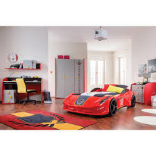 Red Bedroom Chairs Similiar Red Desk Chair Boys Keywords