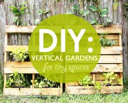 grow up how to design vertical gardens