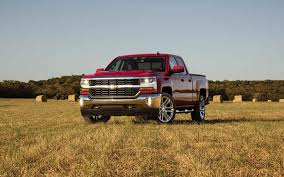 2018 chevrolet 1500 diesel. simple 1500 full size of uncategorized2018 chevrolet silverado 1500 diesel review  price and specs 2018  throughout chevrolet diesel
