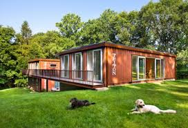 Mid Century Modern Home Designs - Home Design and Interior ...