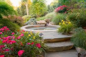 Small Picture Spas Cording Landscape Design