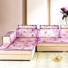cool couch covers. 3 Cool Couch Covers S