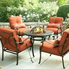 sears outdoor furniture cushions sears canada outdoor chair cushions sears outdoor furniture cushions sears outdoor dining chair cushions