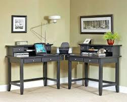creative office desk ideas. office workspace decorating ideas home design creative small desk