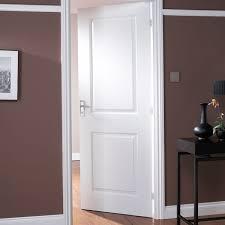 contemporary interior doors. Interior Door. Contemporary 1 3 With Door W Doors