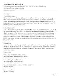 resume for entrepreneur diepieche tk resume for entrepreneur 23 04 2017
