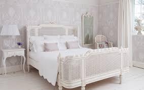 Stunning Pier One Bedroom Sets Queen White Platform Wicker And ...