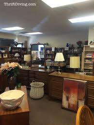 7 Reasons I ll Pay High Prices at Thrift Stores Thrift Diving Blog