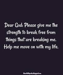 God Give Me Strength Quotes Amazing 48 Prayers For Strength During Difficult Times Heartfelt Love And