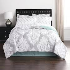 Bedroom Queen Size Bedding Sets Blue Comforter Photo With Awesome ... & ... Bedroom Queen Size Comforter Sets To Give Your Feel Photo On  Astonishing Blue Bedding King Of ... Adamdwight.com
