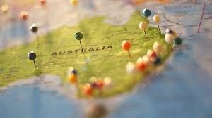 Everything you need to know about Australian work visas