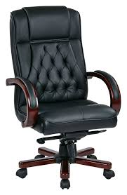 royal comfort office chair royal. office star leather executive chair with royal cherry base and dual wheel carpet casters twn300l comfort s