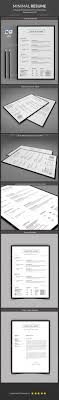 best ideas about resume resume writing resume resume resumes stationery downolad here graphicriver net