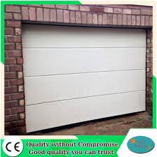 rollup garage doorAluminum Roll Up Garage Door Aluminum Roll Up Garage Door