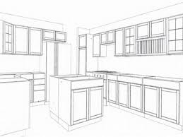 Kitchen Furniture Dimensions Kitchen Cabinet Dimensions Inches The Importance Of Kitchen