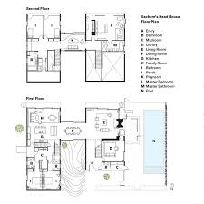 ... Marvelous Idea Dwell House Plans 1 Homes Plans Design Ideas