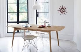 white modern dining room sets. BUY IT. Premium Option: Table: White Modern Dining Room Sets